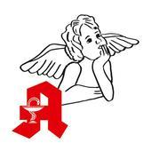 Engel Apotheken icon