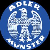 SV Adler Münster icon