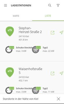 stromfahrer screenshot 4