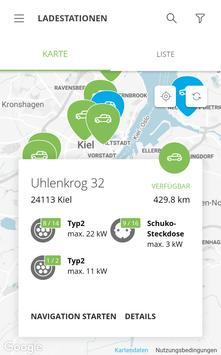 stromfahrer screenshot 2