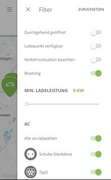 stromfahrer screenshot 3