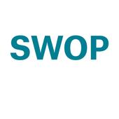 SWOP Munich Re icon