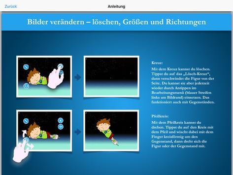 Knietzsches Werkstatt screenshot 3