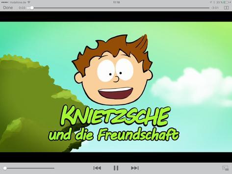 Knietzsches Werkstatt screenshot 9