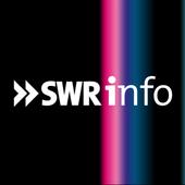 SWRinfo icon
