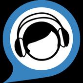 Schalltwerk Radio icon