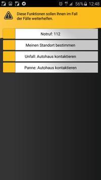 Autohaus Renault Nissan Wien screenshot 4