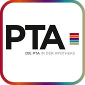 DIE PTA icon