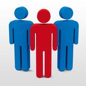jobs.pnp.de - Stellenangebote icon