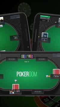 Poker - Poker Club Online screenshot 1