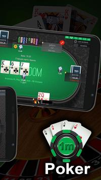 Poker - Poker Club Online screenshot 2