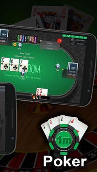 Poker - Poker Club Online screenshot 8