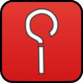 Willigis Vertretungsplan icon
