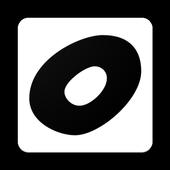 arp museum icon