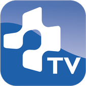 DiabetesWebTV icon