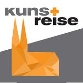 Der Kölner Dom - Ein Hörführer icon