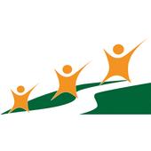 Stiftung Lebensspur icon