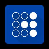 PAYBACK - Deutschlands größtes Bonusprogramm icon