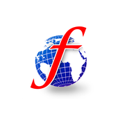 Fleischbranche icon