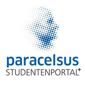 Paracelsus Studentenportal+ icon