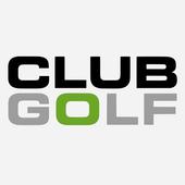 ClubGolf icon