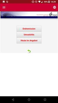 MyPressecheck screenshot 6
