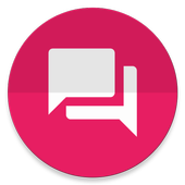 Friendly Chat (Unreleased) icon