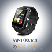 SW-100.tch by Callstel icon