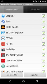SW-100.tch by Callstel apk screenshot