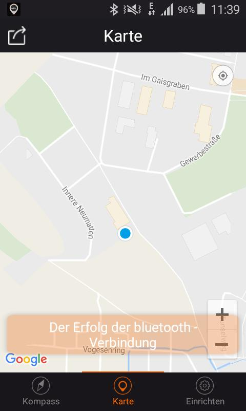 Car parking locator: find my car by gps car finder free download.