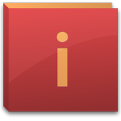 Notification Bar Memo icon