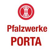 PORTA icon