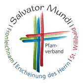 Pfarrverband Salvator Mundi icon