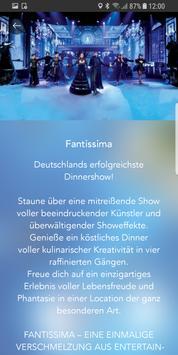 Phantasialand screenshot 5