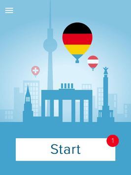 phase6 hallo German Adults screenshot 10