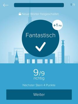 phase6 hallo German Adults screenshot 12