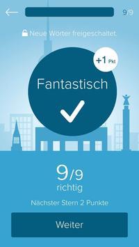 phase6 hallo German Adults screenshot 2