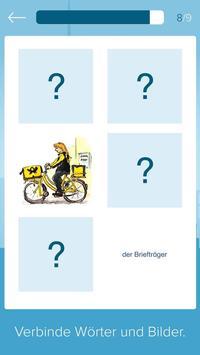 phase6 hallo German Adults screenshot 4