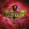 Alite-icoon