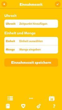 KiO App screenshot 3