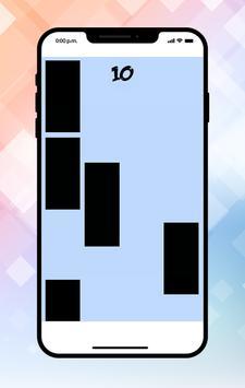 Bigflo & Oli Piano Tiles screenshot 2