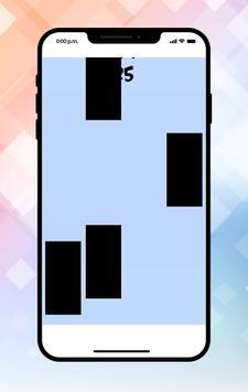 Bigflo & Oli Piano Tiles screenshot 3