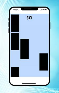 Feride Hilal Akın Piano Tiles screenshot 2