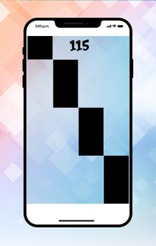 Sen Anlat Karadeniz Piano Tiles screenshot 4
