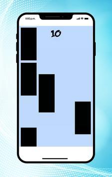 Youngboy NBA Piano Tiles screenshot 2