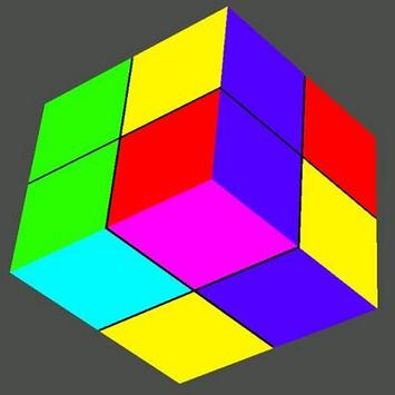 AlbumPuzzle apk screenshot