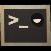 Terminal.js icon
