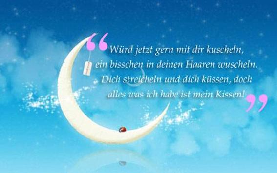Schöne Sprüche For Android Apk Download