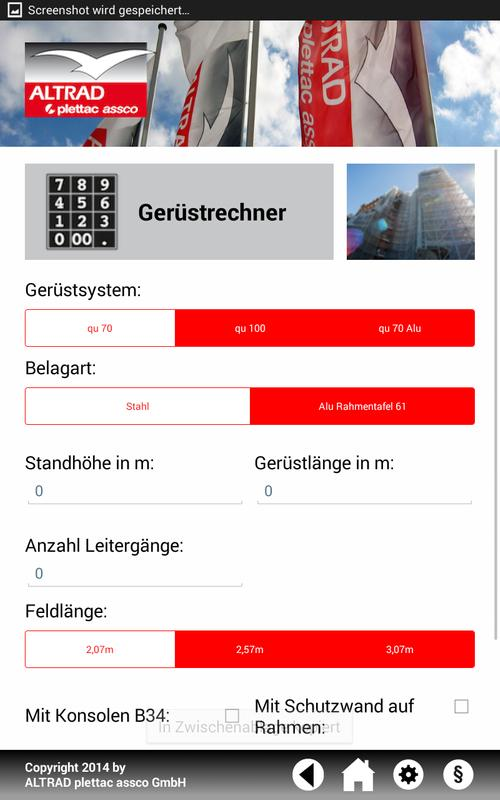apa app for android apk download