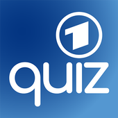 ARD Quiz icon